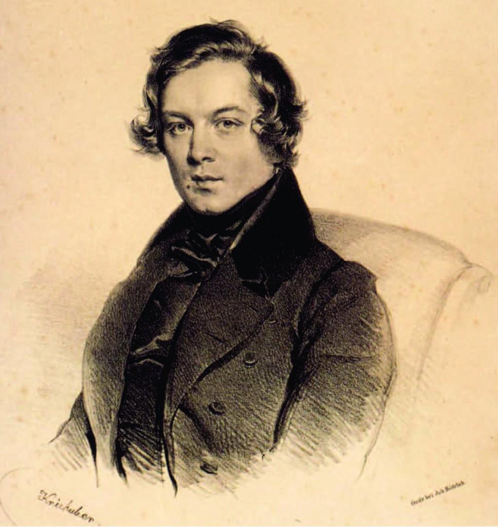 Schumann Concert Proposal (2)