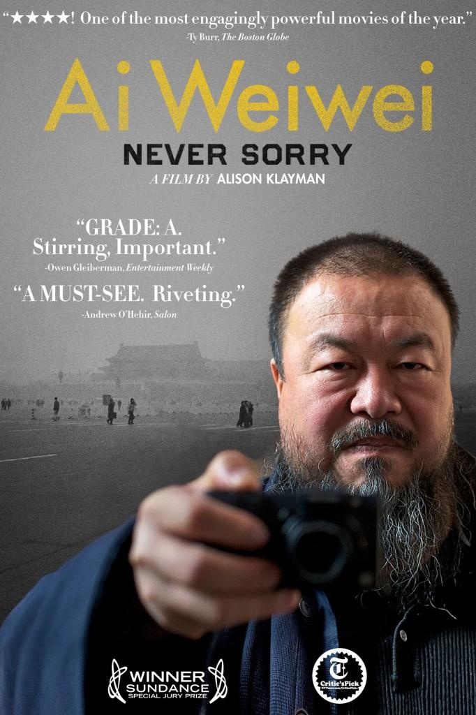 ai-weiwei-never-sorry-poster-artwork-ai-weiwei-682x1024