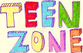 newy-teen-zne-logo1