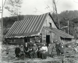7.10.3 Rural Family