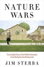 nature-wars-w640h320